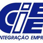 ciee-150x150