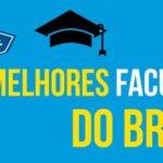 melhores-faculdades-e-universidades-do-brasil-150x150