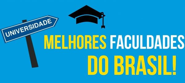 melhores-faculdades-e-universidades-do-brasil