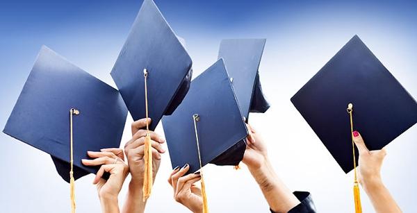vestibular-universidades-faculdades